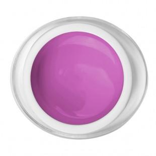 Gel VIOLETO Violet (5ml)