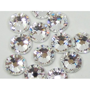 Swarovski Crystals Clear 1.4mm (ss3)