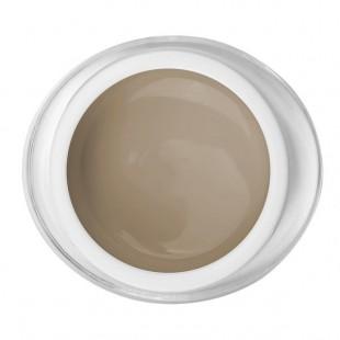 Gel KAKI Khaki (6 ml)