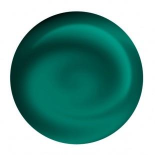 SPAZIO VERDE SCURO Acrylic Paint Concentrate Dark Green (11ml)