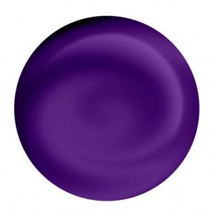 Acrylic Paint VIOLETTO Violet
