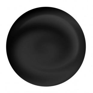 PERMANENTE UV MISTERIOSO NERO Mysterious Black