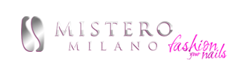 Mistero Milano UK