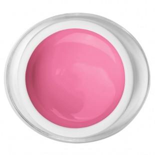 Gel ROSA Pink (6 ml)