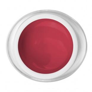 Gel ROSSO FRAGOLA Strawberry Red (6 ml)