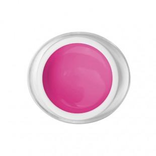 GEL NEON PASTEL ROSA CALDO hot pink (6ml)