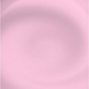 Tip Top Colour  (11ml)