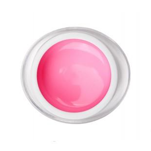 Żel NEON ROSA różowy (5 ml)