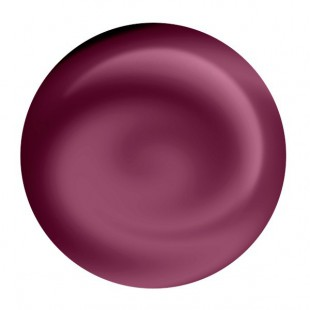 Acrylic Paint BORDEAUX Burgundy